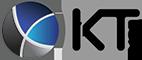 k-tech.com.mx